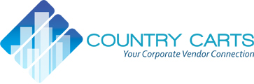 Country Carts | Corporate Vendor Day Programs & Management